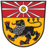 Wappen at radenthein.png