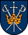 Wappen at steinbach an der steyr.png