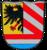 Wappen des Marktes Lichtenau (Mittelfranken).png