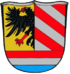 Coat of arms of Lichtenau