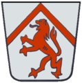 Wappen des Paderborner Stadtteils Elsen.png