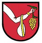 og_loesnich
