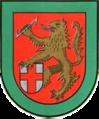 Wappen vg thalfang.png