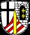 Wappen von Buttenwiesen.png