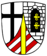 Coat of arms of Buttenwiesen