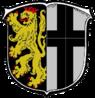 Wappen von Dienheim.png