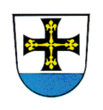 Coat of arms of Postbauer-Heng