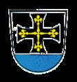 Wappen von Postbauer-Heng.png