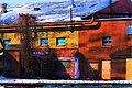 Warehouse (5562473524).jpg