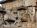 Warrior fighting a lion.jpg