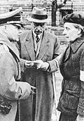 Warsaw Uprising - Capitulation Talks with Rohr.jpg