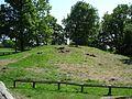 Wash Common Barrow Cemetery - panoramio - ian freeman.jpg