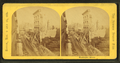Washington Street, from Robert N. Dennis collection of stereoscopic views 3.png