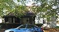Washington Street South, 812, Bryan Park SA.jpg