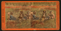 Washoe Indians - Valley of Lake Tahoe. (no. 602), by Thomas Houseworth & Co..png