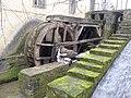 Wasserräder-Osterbch.JPG