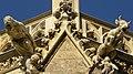 Wasserspeier am Stephansdom I.jpg