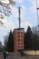 Wasserturm Eichholz 17042019 1.png