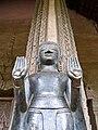 Wat Haw Phra Kaeo.jpg