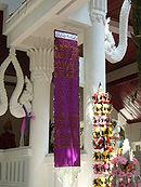 Wat Kam Chanot - shrine pv.JPG