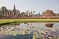Wat Mahathat (11900969193).jpg