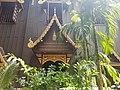 Wat Phra Kaeo, Chiang Rai - 2017-06-27 (019).jpg