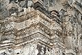 Wat Phra Prang Sam Yod-005.jpg