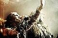 Watain 1.jpg
