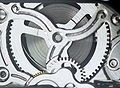 Watch automatic mainspring.jpg