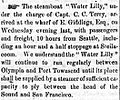 Water Lily (steamer Puget Sound) news story.jpg