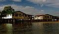 Water Village Brunei. (9595118235).jpg
