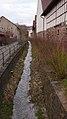 Water course in Elfershausen.jpg