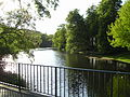 Water trench, Bremen 07.JPG