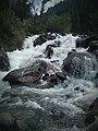 Waterfall, mahudand.jpg