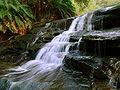 Waterfall katoomba.JPG
