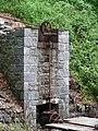 Watermill transmission 2.JPG