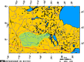 Watershed of the Saskatchewan River.png
