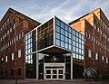 Watson Center for Information Technology (Brown).jpg
