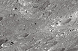 Watt lunar crater map.jpg