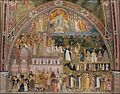 Way-of-salvation-church-militant-triumphant-andrea-di-bonaiuto-1365.jpg