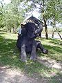 Way Kambas Elephanten Trainingcenter.JPG