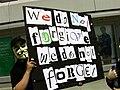 We Do Not Forgive.JPG