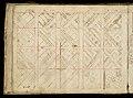 Weaver's Draft Book (Germany), 1805 (CH 18394477-79).jpg
