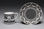 Wedgwood Factory - Cup and Saucer - 1951.305 - Cleveland Museum of Art.tif