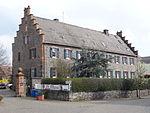Weedstraße 16 (Utphe) Haupthaus 01.JPG