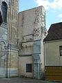 Weingarten-romanischer-rest.jpg