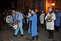 Weingarten Hemdglonker 2014 07.jpg