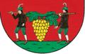 Weinhaus.PNG
