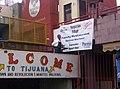 Welcome to Tijuana.JPG