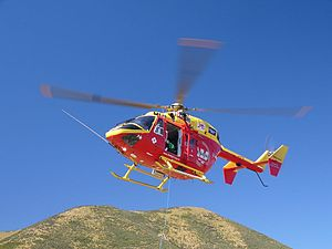 Wellington Westpac Rescue Helicopter - BK117 - Flickr - 111 Emergency (17).jpg